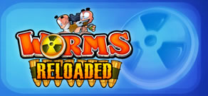 Meat & Potatoes Productions maps available in Worms Reloaded!